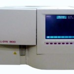 abbott-cell-dyn-cd-1800-9230010l-lab-hematology-blood-capillary-sample-analyzer-f7dfe355146675cf106c32794dd3f8d8